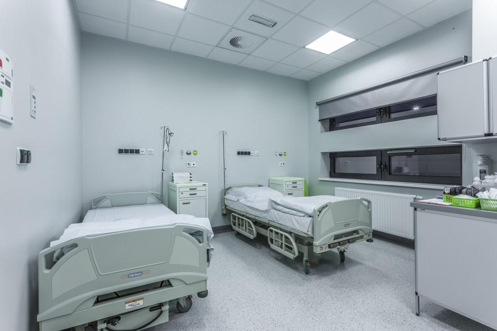 Klinika Chirurgii Plastycznej Sosnowiec