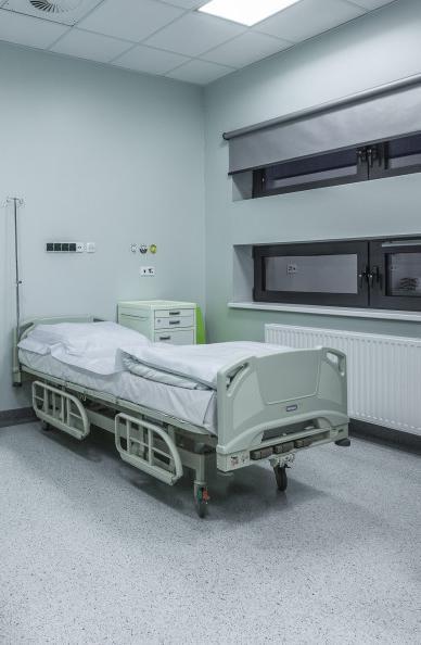 Klinika Chirurgii Plastycznej Gliwice