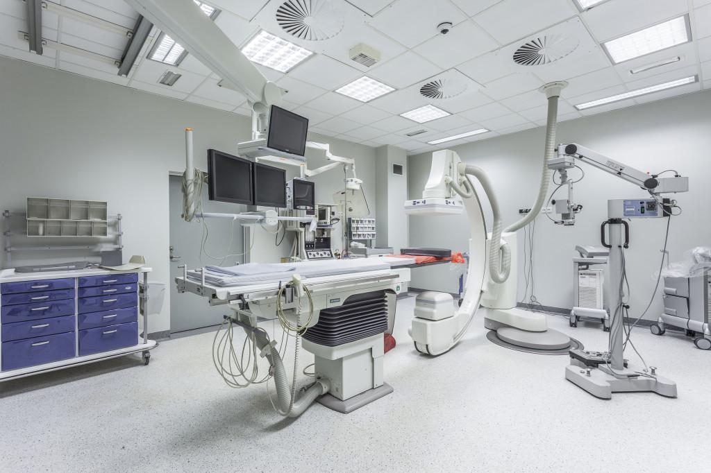 Klinika Chirurgii Plastycznej Częstochowa