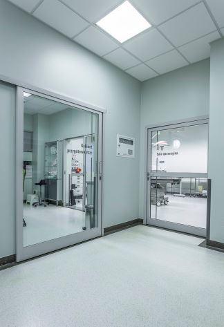 Klinika Chirurgii Plastycznej w Katowicach
